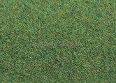 74992-Grasmat-donker-groen-100-x-250-cm-(FA180758)