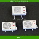 82998-Airconditioning-set-bouwpakket