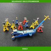 82082-Krik-en-steunbokken