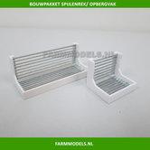 Spijlenrek--Opbergvak-bouwkit-max-50-mm-breed-1:32