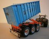 638.--Dezeure-3-asser-carrier-haakarm-met-containerbak