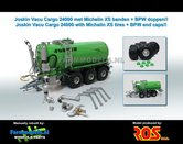 Rebuilt-Joskin-Vacu-Cargo-24000-GREEN-LINE-MICHELIN-XS-banden-ROS-1:32-RS602144-R