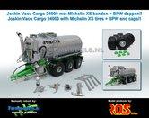 65008-B-Joskin-Vacu-Cargo-24000-op-Michelin-XS-banden-Farmmodels-editie-ROS-1:32
