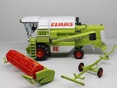 Claas-Dominator-88S--1:32-Replicagri-2017-REP168