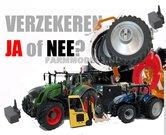 Extra-verzekering-totaal-orderbedrag-€7500-ex.-verzendkosten-(tot-30kg)-van-uw-bestelling-binnen-Nederland-(only-used-for-delivery-in-the-Netherlands)