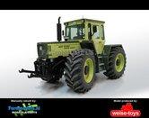64014-B-MB-Trac-1600-brede-banden-+-velgverbreders-1:32-handmatig-verbouwd-Manually-rebuilt