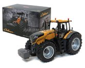 Challenger-1050-MFD-Exclusive-Agco-USA-Edition-1:32--WK77873--LAST-ONES