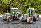 161.-Fendt-615-Full-options