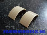 29768-spatbordverbreders-vooras-235-mm-breed-1:32