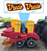VRE-10336-2x-Vredo-Geel-op-Rood-8mm-breed