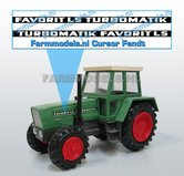 FEN-00050-Fendt-CURSON-Model-FAVORIT-LS-TURBOMATIC-decal-set