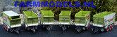 648.-Loonbedrijf-Voncken-klaar-voor-het-maïs-seizoen