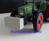 20752-Frontgewicht-beton-van-een-Fendt-615