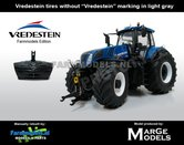 54424-New-Holland-T8.435-Blue-Vredestein-zeer-gedetailleerd-model-Marge-Models-1:32