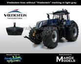 54435-New-Holland-T8.435-Blue-Power-Vredestein-zeer-gedetailleerd-model-Marge-Models-1:32-LAST-ONES