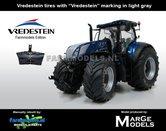 54386-New-Holland-T7.315-Blue-Power-Vredestein-Collectors-Edition-geleverd-op-Brede-Vredestein-banden-in-Vredestein-doos
