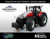 59124-Steyr-6300-Terrus-CVX-Vredestein-Collectors-Edition-geleverd-op-Brede-Vredestein-banden-+-speciale-Vredestein-Collectors-Edition-doos-Marge-Models-1:32