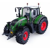 Nature-Green--Fendt-724-(=Nieuwe-Fendt-groen-vanaf-2016)-1:32-UH5231---EXPECTED-END-2019