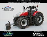59125-SL-Steyr-Terrus-6300-CVX-Stoflook-+Brede-Vredestein-banden-+-Vredestein-Collectors-Edition-doos-1:32