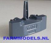 Frontgewicht-1800-kg-Fendt-828-Wiking