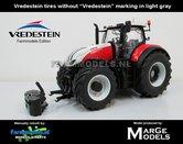 59124-TwM-Steyr-6300-Terrus-CVX-Brede-Vredestein-banden-zonder-Opdruk-gelev.-in-Vredestein-Collectors-Edition-doos-Marge-Models-1:32