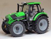 Deutz-Fahr-Agrotron-6185-TTV-T4f-1:32--MW1053