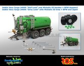 JOS-6680-B-SL-Joskin-Vacu-Cargo-24000-GREEN-LINE-Dirty-Look-op-Michelin-XS-banden-Farmmodels-editie-ROS-1:32-RS602144