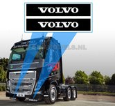 VOL-18400-VOLVO-spatlap-stickerset-totaal-23-mm-breed-zwart-1:32