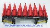 8-rijer-kolvenplukker-opklapbaar-(03-205)