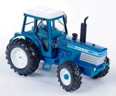 Britains-Ford-TW-25-4WD-1:32--BR43011