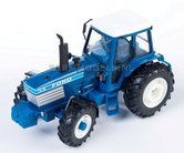 Britains-Ford-TW-35-4WD-1:32--BR43012