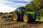 340.-John-Deere-8530-full-options-(met-opgeklapte-fronthef)