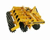 Agrisem-Disc-O-Mulch-6-Meter-1:32--REP01-LAST-ONE