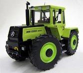 64012-MB-Trac-1500-Serie-443-(1980-1987)-MW1010