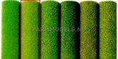 74341-Grasmat-grasland-mei-groen-80-x-100-cm-(BU7221)