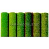 74343-Grasmat-grasland-groen-en-bruin-gemengd-80-x-100-cm-(BU7223)