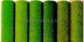 74346-Grasmat-grasland-mix-groen-80-x-100-cm-(BU7226)
