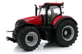 "TOTY-Case-IH-Optum-300-CVX-""tractor-of-the-year-2017""--TRELLEBORG-banden-1:32---MM1715"