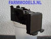 21941-Motorblok-+-motorkap-Claas-Xerion-5000-1:32