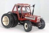 FIAT-100-90-met-afneembare-dubbellucht-+-spatborden-vooras-1:32--REP024DW