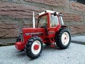 IH-845-XL-International-4WD-Zwarte-Achter-Spatborden-1:32----REP081---LAST-ONES