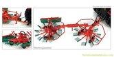 66214-Kverneland-Taarup-9471-S-Vario-gras-duiner-2-rotors-1:32