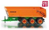 JOS-3150-Joskin-Trans-SPACE-8000-27-3-asser-kipper-1:32-SK2892-1:32