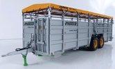 Joskin-Betimax-RDS7500-Tandemasser--Veewagen-1:32--UH2580