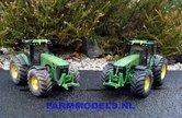 339.-John-Deere-8530-full-options-(met-La-Forge-fronthef)
