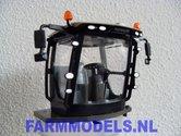 21678-Claas-Vista-Cabine-Nieuwste-uitvoering-compleet-met-spiegels-zwaailampen-cabine-interieur-en-brandblusser