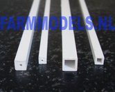 Vierkant-massief-3-mm-x-100-cm-Modr407-55