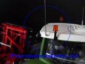 21240-antennes-+-aluminium-steun-voldoende-voor-6-tot-8-antennes