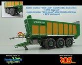 JOS-4881-B-Mi-SL-Joskin-Drakkar-8600-37T180-Dirty-Look-op-Michelin-XS-banden-Farmmodels-editie-ROS-1:32-RS60226.7