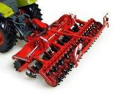 65750-Horsch-Joker-4CT-Getande-Aanbouw-Schijven-eg-1:32-UH2766